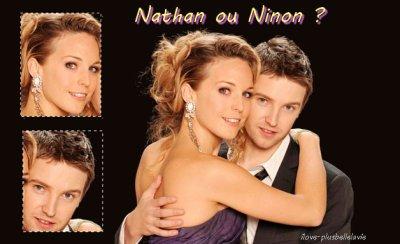 Nathan ou Ninon ?