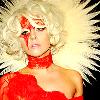 Photo de Im-Gaga-Music3