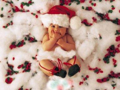 """""""°o Cher  Père Noël, cette année je veux juste te demander quelques faveurs   :offre un cerveau à tous ceux qui n'en ont pas, du respect à tous ceux   qui ne le connaissent pas et surtout une bonne leçon de vie à tous ceux   qui n'ont """" rien compris à la vie""""! De la gentillesse aux méchants et du bon sens aux idiots....o°"""""""