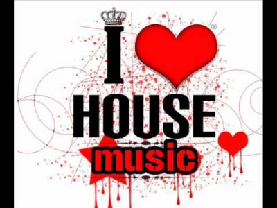 my music : techno, club, electro, trance, house, dance, handzup, ect...