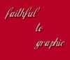 faithful-to-graphic