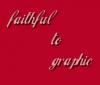 faithful-to-graphic