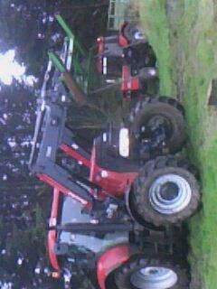 956xl+brigan+puma 125