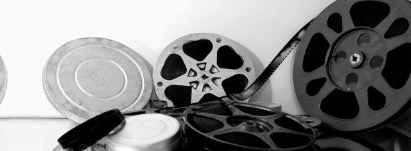 LES  FILMS  -  DE  A  à  Z