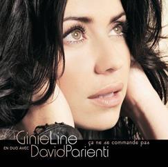 L'une des plus belles voix françaises ...