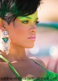Photo de sublime-rihanna-fenty