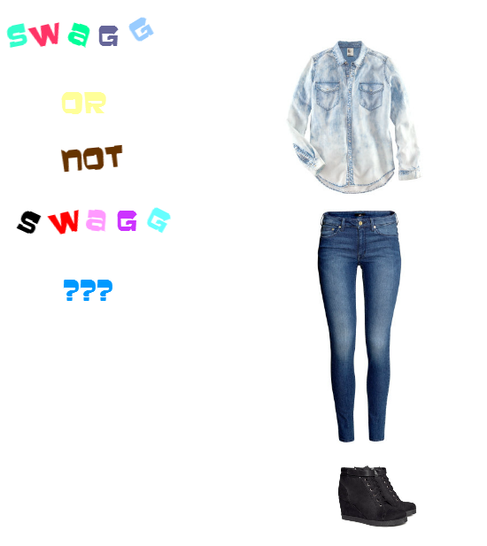 swag or not swag???
