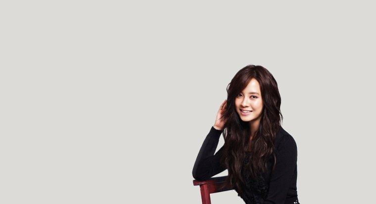 Soong Ji Hyo