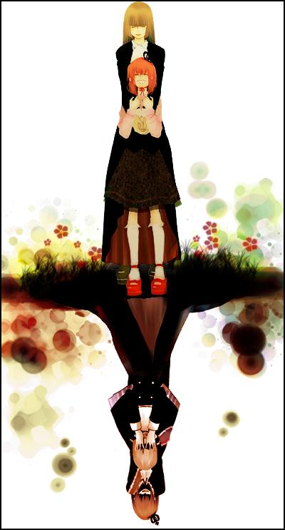 [♥Life♥]