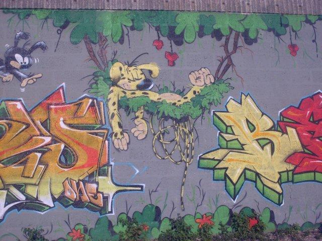 Blog de graff2rouen