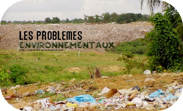 -  [ introduction ]Les problèmes environnementaux www.SAVE-THEWORLD.skyrock.com -