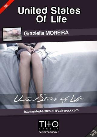 United States Of Life