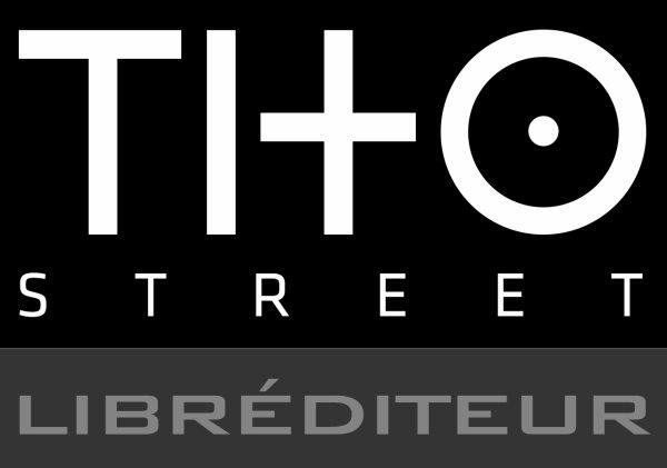 Evolution de Tito street