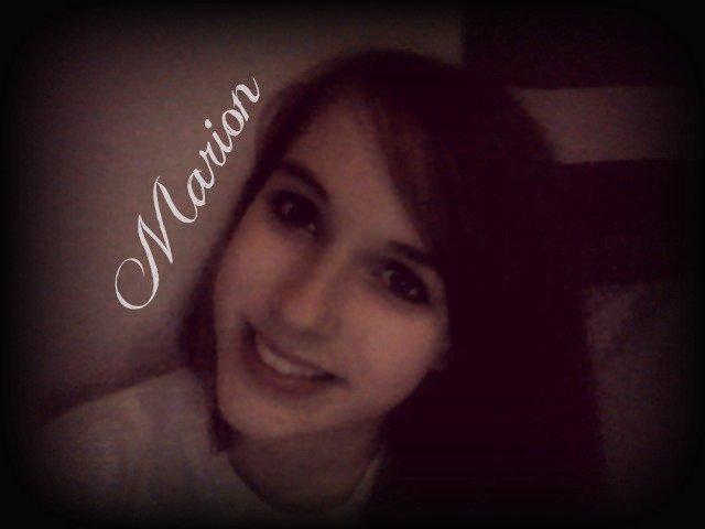Moi c sourire <33