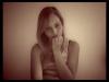 Andrea-85-Love