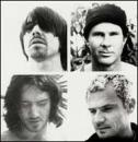 Photo de Desecration-RHCP