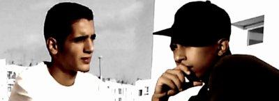 7al 3inik o chof / Clash Gun - 7al 3inik o chof (Extrait d'album 7al 3inik o chof)  (2010)
