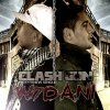 7al 3inik o chof / Clash Gun - W7DANI (Extrait de l'album 7al 3inik o chof) (2011)