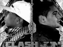 Photo de ClashGun-album