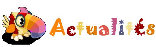 Article 2 - Joyeux Anniversaire !