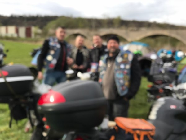 Chez les Tauros 1-2 avril 2017