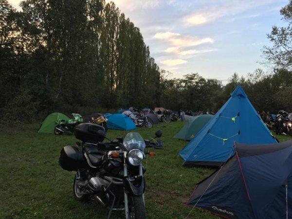 Concentre-El-Crados-a-Offendorf-67 les 23 et 24 septembre 2017