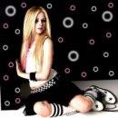 Photo de fan-de-pop-rock