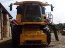 Photo de tracteurs36
