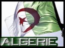 Photo de juste-algeriienne