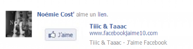 Tiiic & Taaac