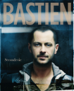 Photo de bastienmusic
