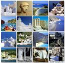 Photo de greece-forever