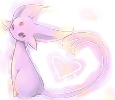 Pokemon présentation