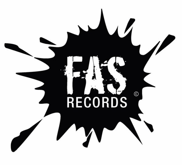 "Le Label ""F.A.S Recordz"""