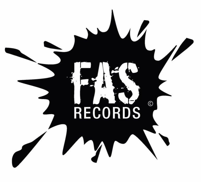 F.A.S Recordz