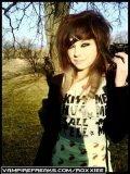 Photo de x-metal-girl