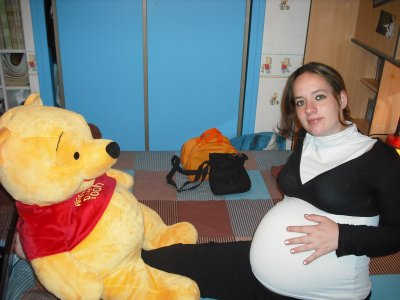 34 semaines de grossesse 3jours blog de lagenda de ma grossesse. Black Bedroom Furniture Sets. Home Design Ideas