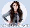 x-A-T-x3-GALLERY