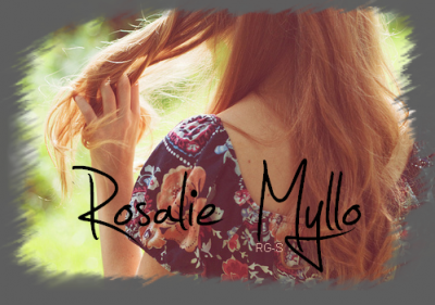 Rosalie Myllo...
