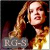 RoseGARDEN-Story