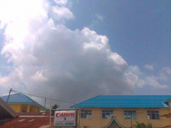 Cloud.1