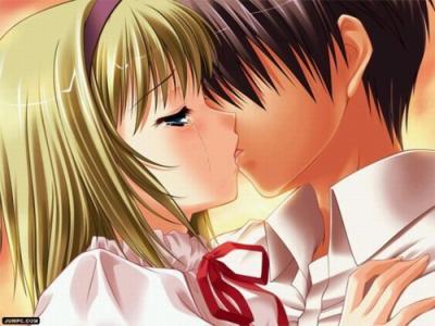 L Amour Brise Les Coeurs Mangas Citations Reflexions Etc