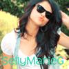 Photo de SellyMarieG