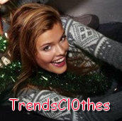 TrendsCl0thes ♥