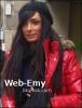 Web-Emy