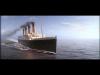 rms-titanic588