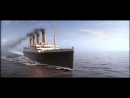 Photo de rms-titanic588