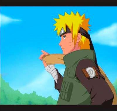 Naruto akkipuden hokage will be naruto uzumaki - Image de naruto akkipuden ...