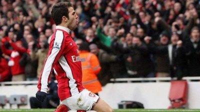 Arsenal à 90 minutes d'un 1 er trophée depuis 5 ans.