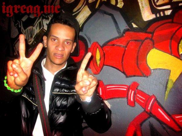 MC.IGREAG